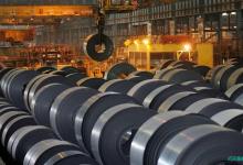 商业承兑汇票在钢铁行业的运用