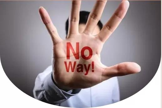 承兑人拒绝付款,商业承兑持票人应如何主张权利