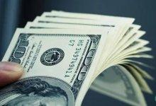 一文说清楚全球300万亿美元的债务危机